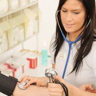 Širdies tyrimai klinikoje